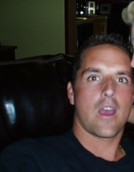 Key West Mug Shots so we know who you are!!!-brandon2.jpg