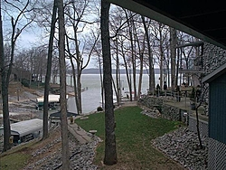 Show Me Youre Houses, Where You Park Your Boats!!-lake-001.jpg