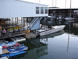 Show Me Youre Houses, Where You Park Your Boats!!-fourth-020.jpg