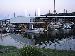 Show Me Youre Houses, Where You Park Your Boats!!-fourth-025.jpg