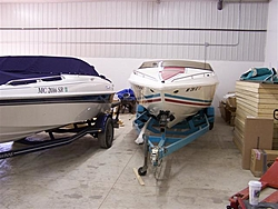 Show Me Youre Houses, Where You Park Your Boats!!-100_0037-small-.jpg