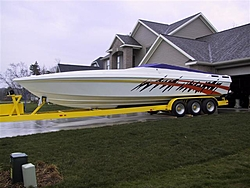 Show Me Youre Houses, Where You Park Your Boats!!-new-small-.jpg