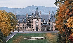 Show Me Youre Houses, Where You Park Your Boats!!-biltmore_estate.jpeg