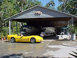 Show Me Youre Houses, Where You Park Your Boats!!-copy-mvc-008s.jpg