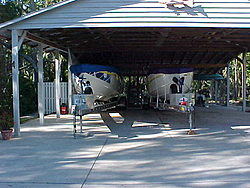 Show Me Youre Houses, Where You Park Your Boats!!-mvc-009s.jpg