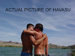 Havasu Or Loto?-mike_dirty_kiss.jpg