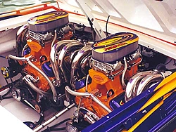 Best N/A Engines-zul2.jpg