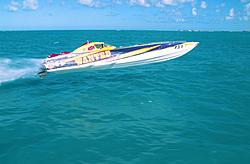 Drive the eZanga.com offshore race boat!-wanted-key-west.jpg