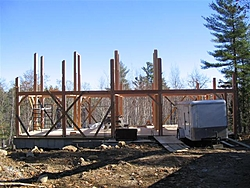 Show Me Youre Houses, Where You Park Your Boats!!-155-post-beam-front-house-nov-12th-small-.jpg