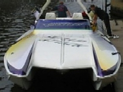 Show Me Youre Houses, Where You Park Your Boats!!-100-0012_img-talon-front.jpg