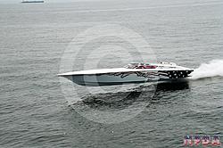 Best N/A Engines-42-manhasset.jpg
