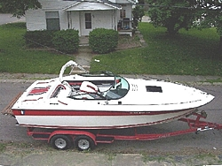 Wellcraft 23 Nova Spyder-boatpic2.jpg