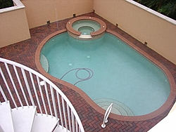 Show Me Youre Houses, Where You Park Your Boats!!-hick-pool.jpg