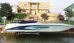 Show Me Youre Houses, Where You Park Your Boats!!-ic-front.jpg