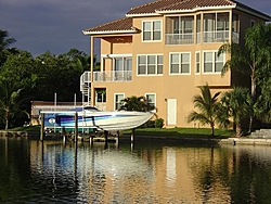 Show Me Youre Houses, Where You Park Your Boats!!-sort-1251.jpg