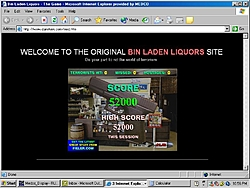 Shoot Bin Laden at the Liquor Strore Game-bin-laden.jpg