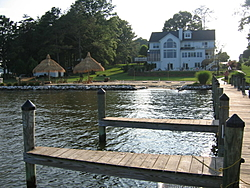 Show Me Youre Houses, Where You Park Your Boats!!-pat-towed-012.jpg