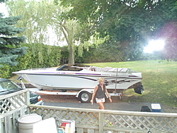 Show Me Youre Houses, Where You Park Your Boats!!-dsc00164.jpg