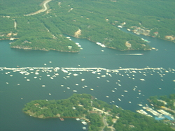 Pictures from Shoot Out, Bacardi Silver boat & cycle, cool arial shot...-dsc09390.jpg