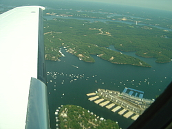 Pictures from Shoot Out, Bacardi Silver boat & cycle, cool arial shot...-dsc09391.jpg
