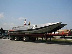 Ck Out This 42 ft Aluminum Cat-689-1130806715932.jpg
