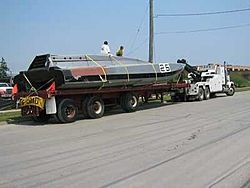 Ck Out This 42 ft Aluminum Cat-824-1131070497879.jpg