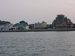 Show Me Youre Houses, Where You Park Your Boats!!-ic-lake-view2.jpg