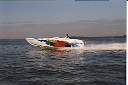 Post your Best or most incredible boat pics...-look-colors.jpg