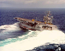 Miami Vice Movie Boat-fast-carrier3.jpg
