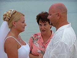 KW Wedding and a boat race!-ceremony.jpg