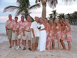 KW Wedding and a boat race!-wedding-group.jpg
