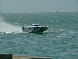 KW Wedding and a boat race!-ryan-2.jpg