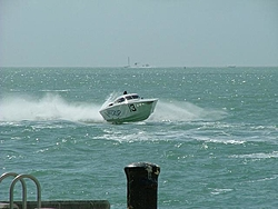 KW Wedding and a boat race!-wazup.jpg
