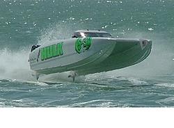 KW Wedding and a boat race!-hulk.jpg