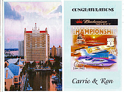 KW Wedding and a boat race!-card-outside.jpg