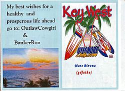 KW Wedding and a boat race!-card-inside.jpg