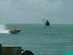 KW Wedding and a boat race!-heli-44.jpg