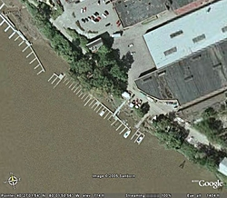 Show Me Youre Houses, Where You Park Your Boats!!-ivanflood.jpg