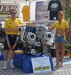 Rtech Big Gun in Key West-key-west-display.jpg
