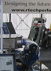 Rtech Big Gun in Key West-konrad-supercooler.jpg