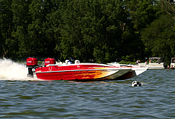 Outboard powered boats-25warlock.jpg