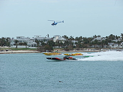 Key West Pictures-2005_1119-001-.jpg
