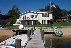 Show Me Youre Houses, Where You Park Your Boats!!-house-2.jpg