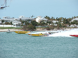 Key West Pictures-2005_1120-010-.jpg