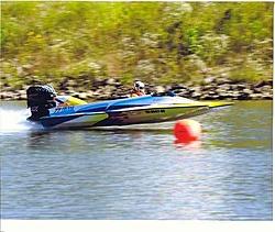 Outboard powered boats-rockin-2.jpg