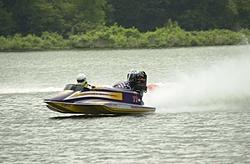 Outboard powered boats-qmaster-kdba.jpg
