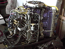 Outboard powered boats-m-2.5.jpg