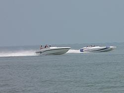 Arrow Tec Boats-profilepassvel.jpg