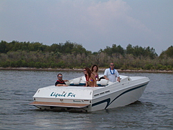 Arrow Tec Boats-hpim3034.jpg