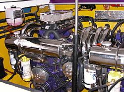 Innovation Marine Engines-dscn0625-2-.jpg